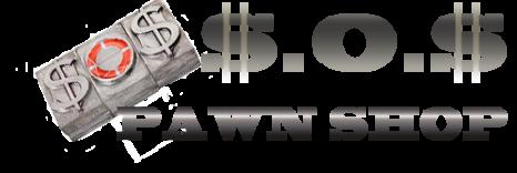 SOS Pawn
